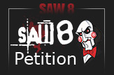 SAW 8 Petition