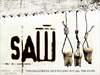 SAW 3 Wallpaper